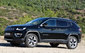 Jeep Compass 1,4_170hp 16