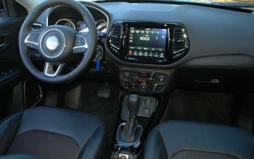 Jeep Compass 1,4_170hp 18