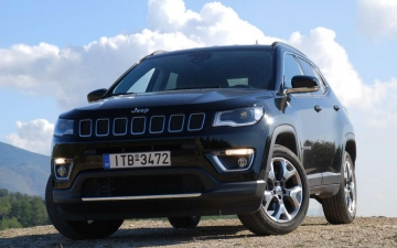 Jeep Compass 1,4_170hp 25