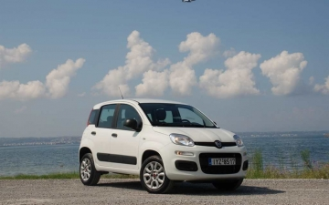 odigoume fiat panda twin air cng 210819