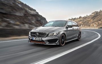 test-drive-mercedes-benz-cla-200