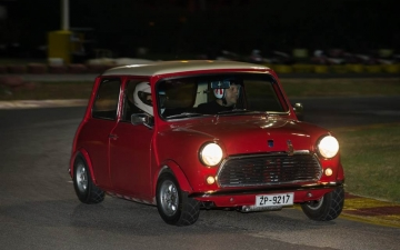 Classic-Mini-club- 02