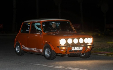 Classic-Mini-club- 04