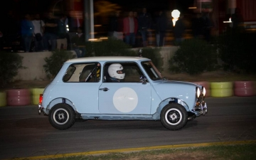 Classic-Mini-club- 05