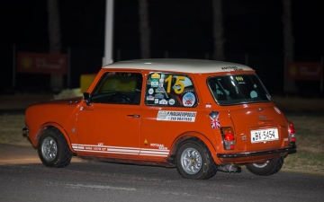 Classic-Mini-club- 06