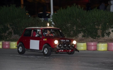 Classic-Mini-club- 08