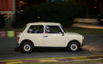 Classic-Mini-club- 09