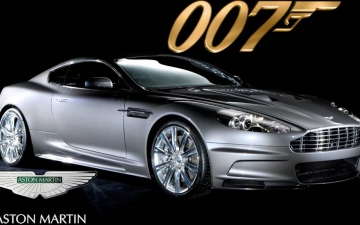 James Bond Day_  05