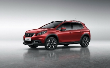 peugeot-2008-facelift-doesnt-look-half-bad-104773_1