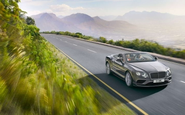 Convertible_Continental GT V8 S 02