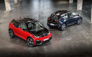 BMW Group Hellas Sales 12
