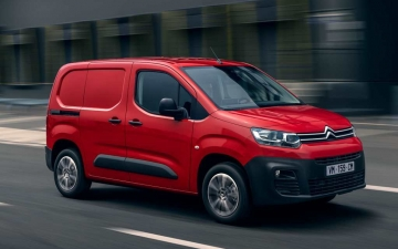 Citroen-Berlingo-01
