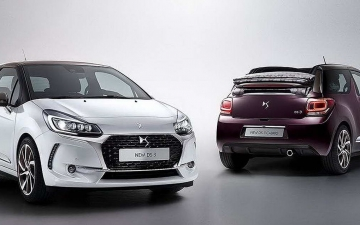 New DS 3_resize