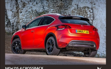 DS 4 Crossback (5)_resize