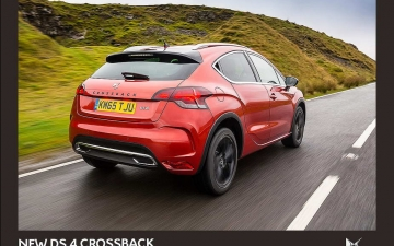 DS 4 Crossback (6)_resize
