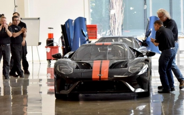 FORD GT 03