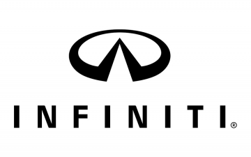 INFINITI JD Power 17