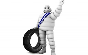 Michelin warranty plus 12