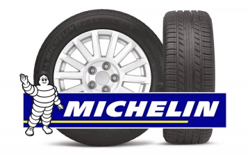 Michelin warranty plus 13
