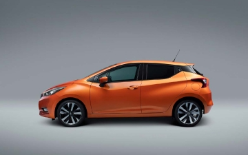 Nissan-Micra-new-low-(1)
