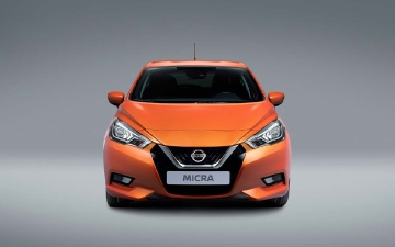 Nissan-Micra-new-low-(2)