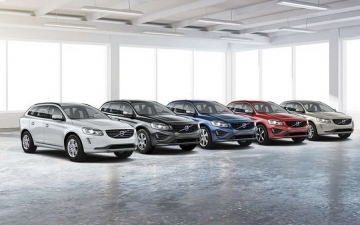 Volvo used cars 11