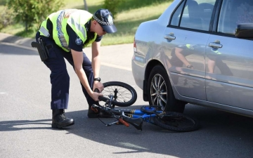 bicycle-accident_04