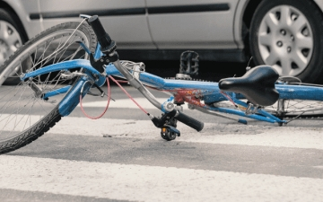 bicycle-accident_06