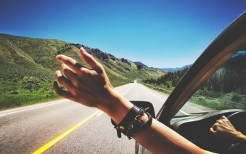 Spring driving tips 15