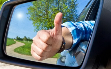 Spring driving tips 20