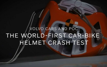 volvo crash test podilaton 040619