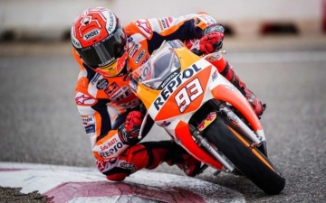 2019-marc-marquez-on-track-3
