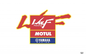 Wolf-Racing Motul 250517