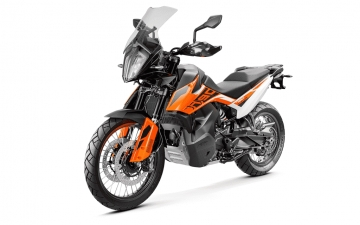 KTM 790 ADVENTURE_Orange MY19_fr-le