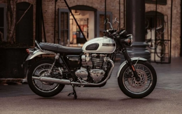 Bonneville_T120_Diamond_4.2935aa77