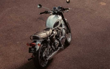 Bonneville_T120_Diamond_6.2935aa77