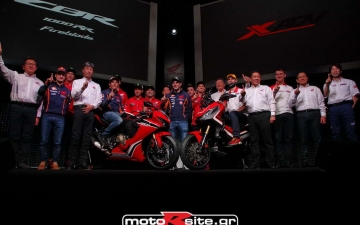 2017_HONDA_MG Team_01