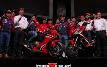 2017_HONDA_MG Team_02