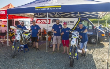 HUSQVARNA MOTUL MX TEAM FINAL