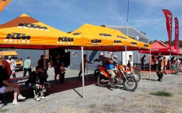 KTM Off Road Days-έ_ΌάΌ__ 2018 (11)