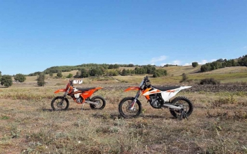 KTM Off Road Days-έ_ΌάΌ__ 2018 (2)