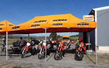 KTM Off Road Days-έ_ΌάΌ__ 2018 (6)