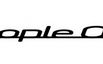 logo-people-one