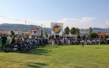BIKERS WEEKEND 160717 010