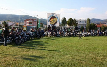 BIKERS WEEKEND 160717 011