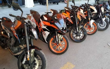 ktm orange days 2019 thessaloniki (10)