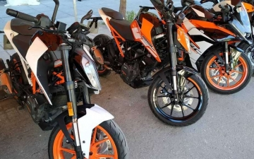 ktm orange days 2019 thessaloniki (12)
