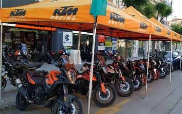 ktm orange days 2019 thessaloniki (13)