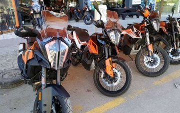 ktm orange days 2019 thessaloniki (15)