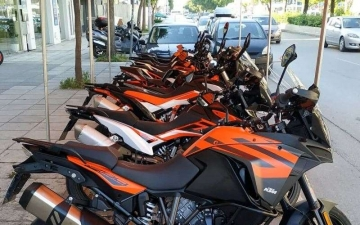ktm orange days 2019 thessaloniki (16)